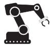 Tegime messi jaoks roboti demo!